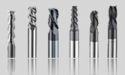 Tool coating, grinding technology, drill grinding, milling tool grinding, PVD coated tool, re-coating technology, coated tool grinding technology, coated tool grinding, chemical removal coating, re-grinding coated tool