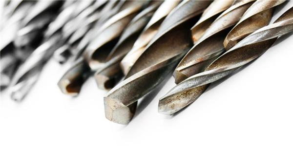 Drill bit geometry has several characteristics buy drill bit grinder
